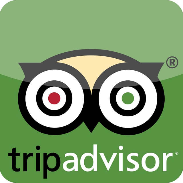 Taj of Marin at TripAdvisor