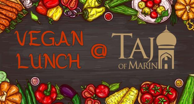 Vegan-Lunch-Taj