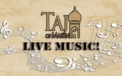 Thursday and Saturday Night Live… Indian Music