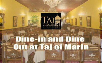 Dine-in Now Allowed